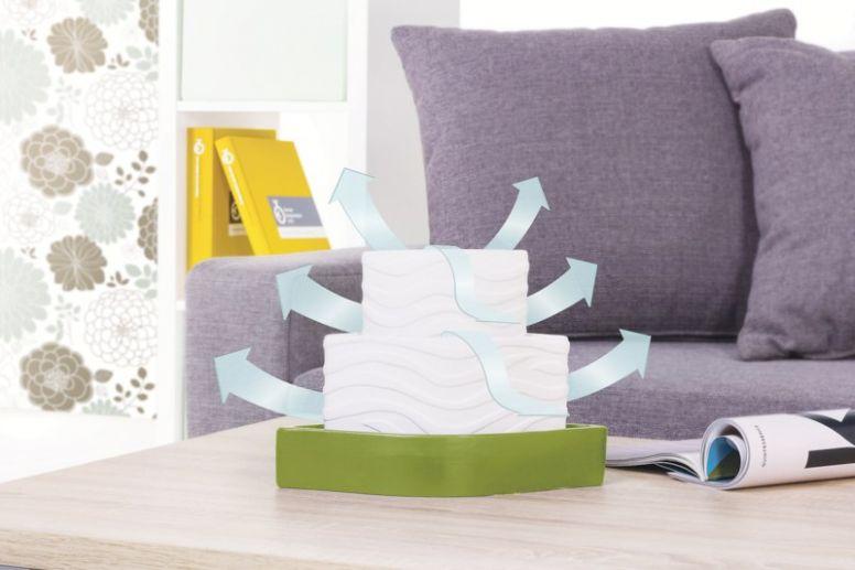 rheingau echo die besten seiten unserer region. Black Bedroom Furniture Sets. Home Design Ideas