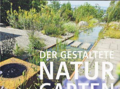 Rheingau Echo Die Besten Seiten Unserer Region