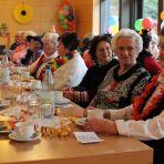 lb 08 2015 GE Seniorenfastnacht Pfarrsaal 1