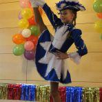 lb 08 2015 GE Seniorenfastnacht Pfarrsaal 3