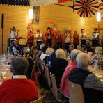 lb 08 2015 GE Seniorenfastnacht Pfarrsaal 6