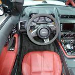 jaguar p1020999