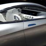 mercedes s coupe P1020955