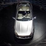 mercedes s coupe P1020966