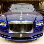 rr wraith P1020947