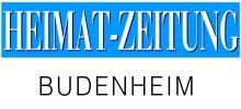 Informationen zur Heimat-Zeitung Budenheim   Rheingau Echo